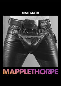 Watch Mapplethorpe 2019 movie online, Download Mapplethorpe 2019 movie