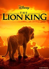 Watch The Lion King (2019) 2019 movie online, Download The Lion King (2019) 2019 movie