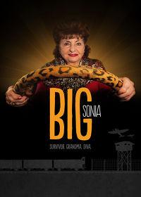 Watch Big Sonia 2018 movie online, Download Big Sonia 2018 movie