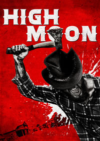 Watch High Moon 2019 movie online, Download High Moon 2019 movie