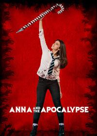 Watch Anna and the Apocalypse 2018 movie online, Download Anna and the Apocalypse 2018 movie