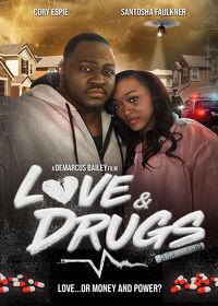 Watch Love & Drugs 2019 movie online, Download Love & Drugs 2019 movie