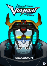 Watch Voltron: Legendary Defender: Season 1  movie online, Download Voltron: Legendary Defender: Season 1  movie