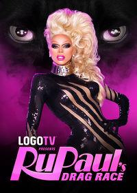 Watch RuPaul's Drag Race: Season 6  movie online, Download RuPaul's Drag Race: Season 6  movie