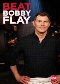 Watch Beat Bobby Flay: Season 19  movie online, Download Beat Bobby Flay: Season 19  movie