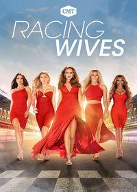 Watch Racing Wives: Season 1  movie online, Download Racing Wives: Season 1  movie