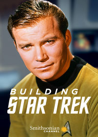 Watch Building Star Trek: Season 1  movie online, Download Building Star Trek: Season 1  movie