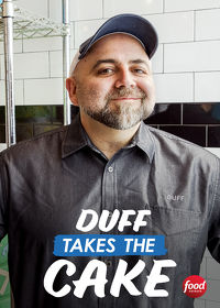 Watch Duff Takes the Cake: Season 1  movie online, Download Duff Takes the Cake: Season 1  movie