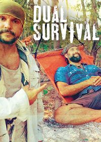 Watch Dual Survival: Season 6  movie online, Download Dual Survival: Season 6  movie