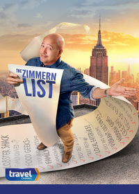 Watch The Zimmern List: Season 1  movie online, Download The Zimmern List: Season 1  movie