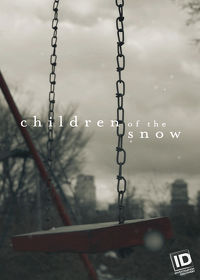 Watch Children of the Snow: Season 1  movie online, Download Children of the Snow: Season 1  movie