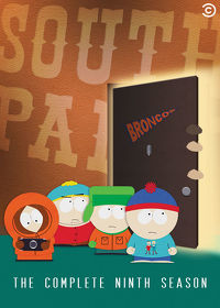 Watch South Park: Season 9  movie online, Download South Park: Season 9  movie
