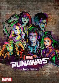 Watch Marvel's Runaways: Season 2  movie online, Download Marvel's Runaways: Season 2  movie
