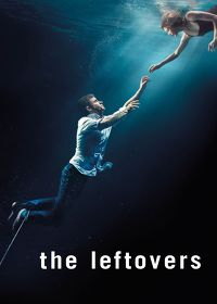 Watch The Leftovers: Season 2  movie online, Download The Leftovers: Season 2  movie