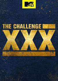 Watch The Challenge: Season 30  movie online, Download The Challenge: Season 30  movie
