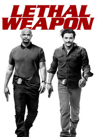 Watch Lethal Weapon: Season 2  movie online, Download Lethal Weapon: Season 2  movie