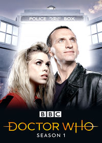 Watch Doctor Who: Season 1  movie online, Download Doctor Who: Season 1  movie