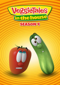 Watch Veggietales in the House: Season 4  movie online, Download Veggietales in the House: Season 4  movie
