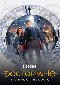 Watch Doctor Who, Christmas Special: The Time of the Doctor: Season 1  movie online, Download Doctor Who, Christmas Special: The Time of the Doctor: Season 1  movie