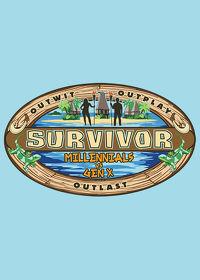 Watch Survivor: Season 33  movie online, Download Survivor: Season 33  movie