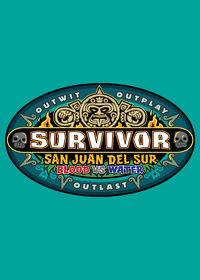 Watch Survivor: Season 29  movie online, Download Survivor: Season 29  movie