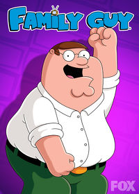 Watch Family Guy: Season 12  movie online, Download Family Guy: Season 12  movie