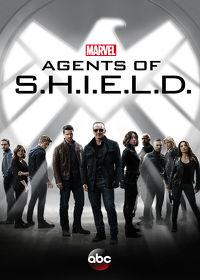Watch Marvel's Agents of S.H.I.E.L.D.: Season 3  movie online, Download Marvel's Agents of S.H.I.E.L.D.: Season 3  movie