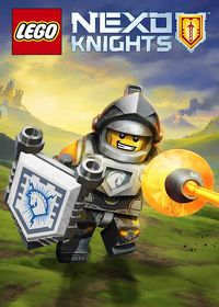 Watch LEGO Nexo Knights: Season 1  movie online, Download LEGO Nexo Knights: Season 1  movie