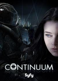 Watch Continuum: Season 4  movie online, Download Continuum: Season 4  movie