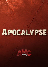 Watch Apocalypse: Season 1  movie online, Download Apocalypse: Season 1  movie