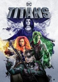 Watch Titans: Season 1  movie online, Download Titans: Season 1  movie