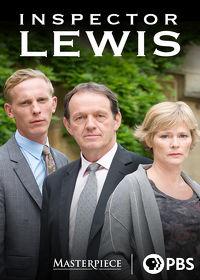 Watch Inspector Lewis: Season 4  movie online, Download Inspector Lewis: Season 4  movie