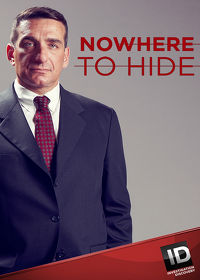 Watch Nowhere to Hide: Season 2  movie online, Download Nowhere to Hide: Season 2  movie