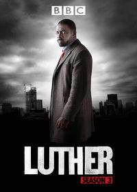 Watch Luther: Season 3  movie online, Download Luther: Season 3  movie