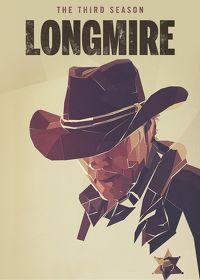 Watch Longmire: Season 3  movie online, Download Longmire: Season 3  movie