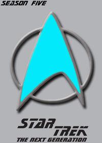 Watch Star Trek: The Next Generation: Season 5  movie online, Download Star Trek: The Next Generation: Season 5  movie