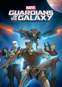 Watch Marvel's Guardians of the Galaxy: Season 1  movie online, Download Marvel's Guardians of the Galaxy: Season 1  movie