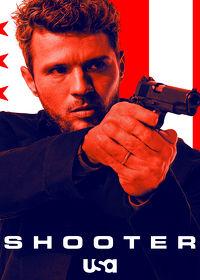 Watch Shooter: Season 2  movie online, Download Shooter: Season 2  movie