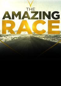 Watch The Amazing Race: Season 26  movie online, Download The Amazing Race: Season 26  movie