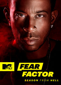 Watch Fear Factor: Season 2  movie online, Download Fear Factor: Season 2  movie