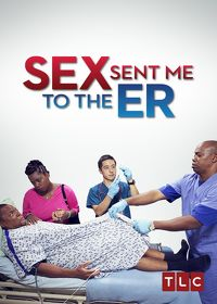 Watch Sex Sent Me to the E.R.: Season 4  movie online, Download Sex Sent Me to the E.R.: Season 4  movie