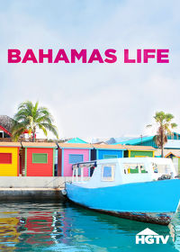 Watch Bahamas Life: Season 1  movie online, Download Bahamas Life: Season 1  movie