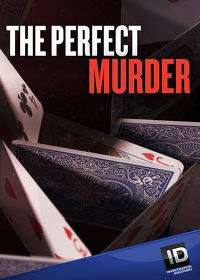 Watch The Perfect Murder: Season 3  movie online, Download The Perfect Murder: Season 3  movie