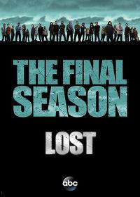 Watch Lost: Season 6  movie online, Download Lost: Season 6  movie