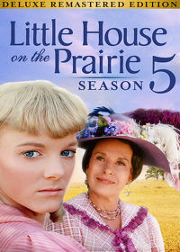 Watch Little House on the Prairie: Season 5  movie online, Download Little House on the Prairie: Season 5  movie