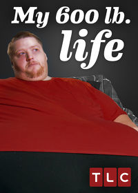 Watch My 600-lb Life: Season 3  movie online, Download My 600-lb Life: Season 3  movie