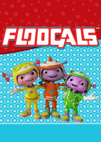 Watch Floogals: Season 1  movie online, Download Floogals: Season 1  movie
