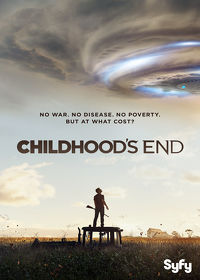 Watch Childhood's End: Season 1  movie online, Download Childhood's End: Season 1  movie