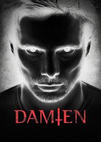 Watch Damien: Season 1  movie online, Download Damien: Season 1  movie