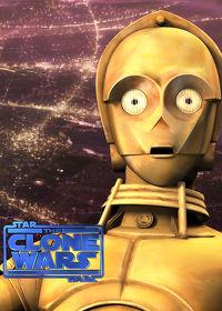 Watch Star Wars: The Clone Wars: Season 4  movie online, Download Star Wars: The Clone Wars: Season 4  movie